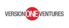 Version ONE Ventures Logo