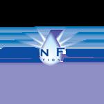 Clean Fuels Logo