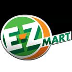 EZ Mart Logo