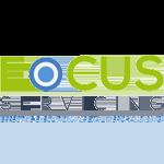 Focus Servicing Logo