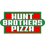 Hunt Brothers Logo