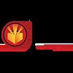 Jez enterprise Logo