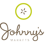 Johnny's Market Logo