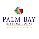 Palm bay Logo